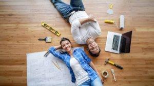 как получить кредит на квартиру