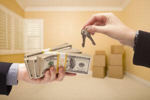 Возврат налога с покупки квартиры — правила применения, расчётов