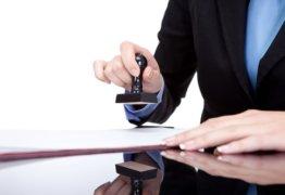 Восстановление СНИЛС при утере, как оформить дубликат документа?