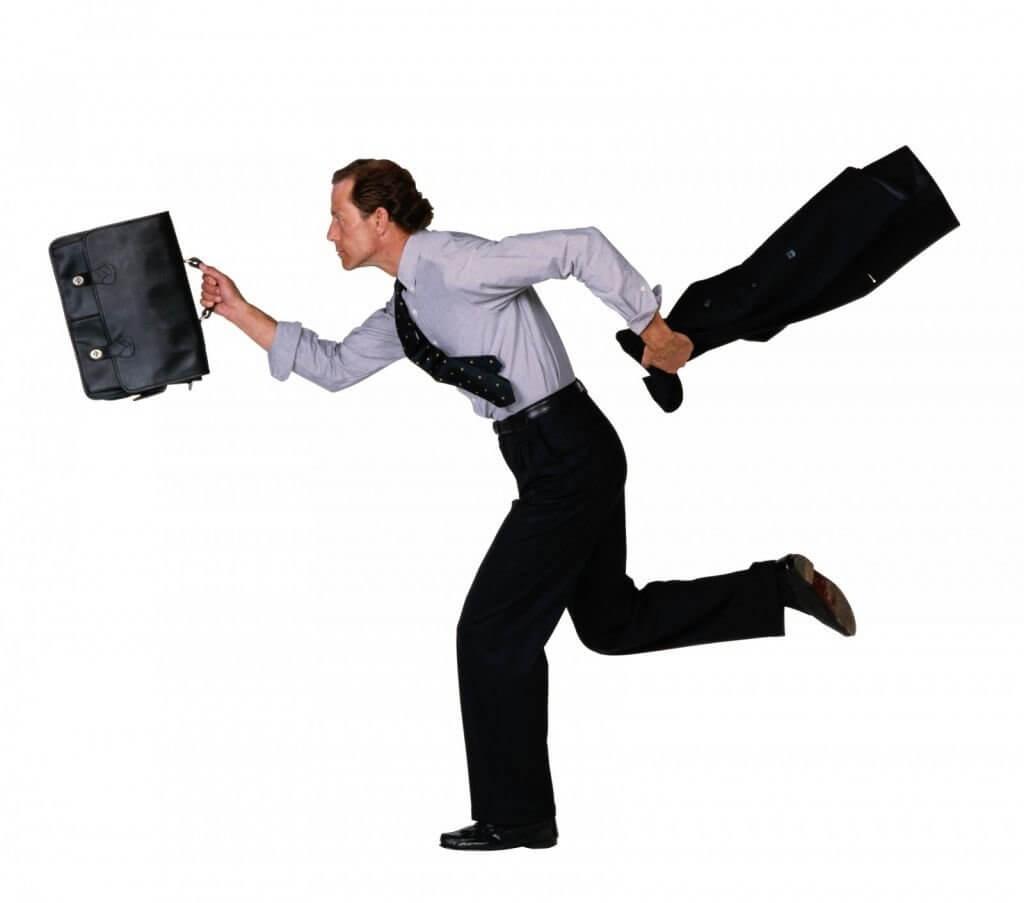 Как правильно писать заявление на увольнение – о составлении и возможности передумать