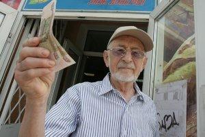 Пенсионный стаж — порядок исчисления, состав, законодательное регулирование, сколько лет надо отработать, чтобы получить пенсию