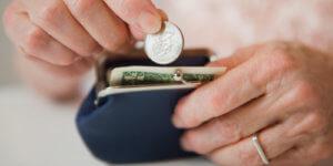 нефтегарант негосударственный пенсионный фонд