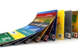 Как оформить заявку онлайн на получение кредитной карты Лето банка – преимущества и недоставки, линейный ряд карт, льготный период
