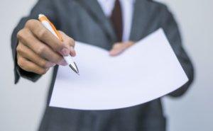 Страхование ипотечного кредитования — правила и стоимость