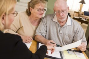 кредит для пенсионеров в россельхозбанке условия