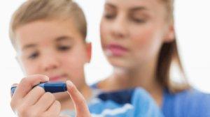 дают ли инвалидность при сахарном диабете