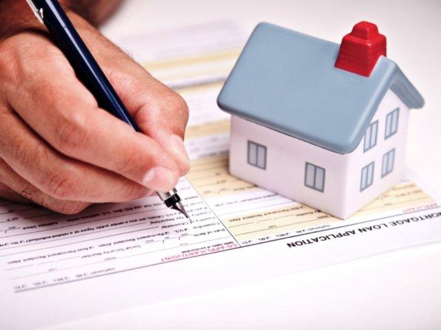 В каком банке выгоднее взять ипотеку — порядок оформления, условия и требования к заемщикам