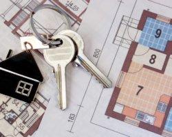 как правильно оформить ипотеку