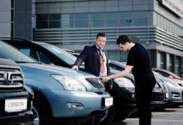 Выгодный кредит на автомобиль – процесс покупки машины и отличие от лизинга