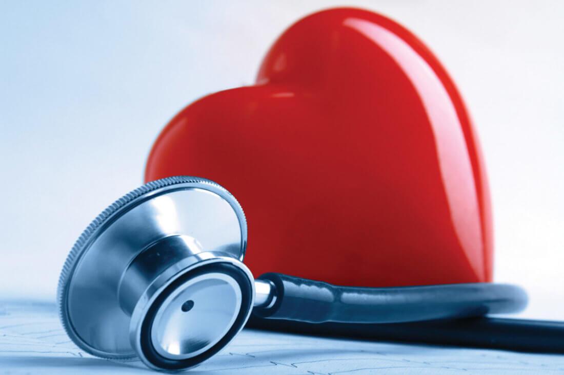 Как оформить инвалидность после инфаркта пенсионеру