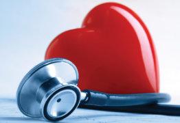 Дают или нет инвалидность при инфаркте миокарда, какие симптомы влияют на назначение