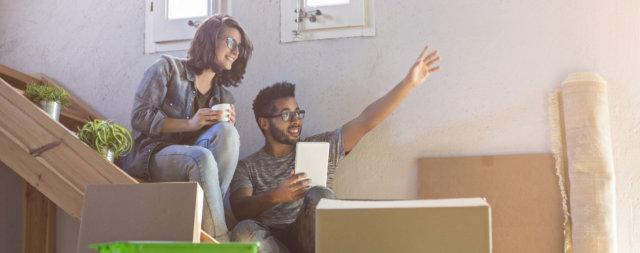 Банки, которые дают ипотеку клиентам с разными жизненными ситуациями