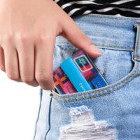 лето банк кредитная карта