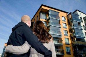 Изображение - Основные риски продавца при продаже квартиры по ипотеке b28128520b3956c3d32e5e8b724bdd3e-300x200