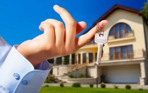 банки которые дают ипотеку