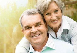 Какие условия и программы кредита для пенсионеров в Россельхозбанке