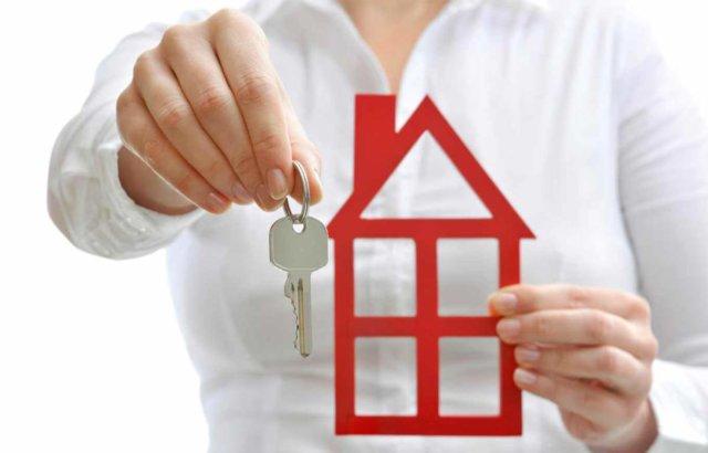 Узнаём, как правильно оформить ипотеку — условия, правила