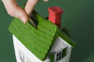 при каких условиях дают ипотеку