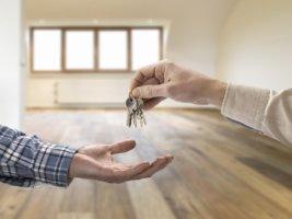 Изображение - Как получить ипотеку при маленькой официальной зарплате ipoteka-na-pokupku-komnaty-v-kommunalnoj-kvartire-1024x768-267x200