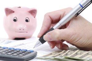 Изображение - Как получить ипотеку при маленькой официальной зарплате ipoteka-v-kakom-banke-luchshe-vzyat-300x200
