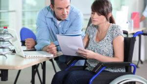 льготы по налогам для инвалидов 3 группы