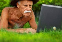 Льготы по земельному налогу для военных пенсионеров — процедура оформления