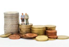 Как рассчитать пенсию самому, варианты получения выплат