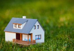 Налог на землю пенсионерам — применимы ли льготы?