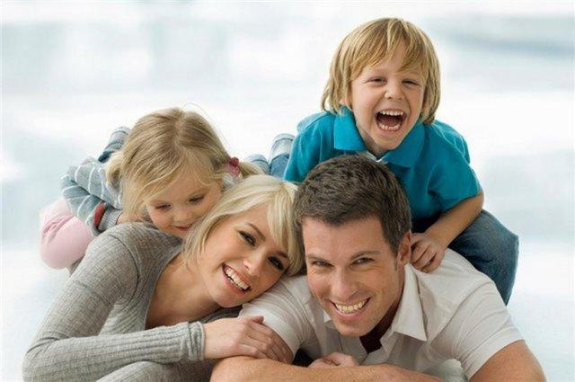 Все, что нужно знать о получении целевого кредита в банке под материнский капитал