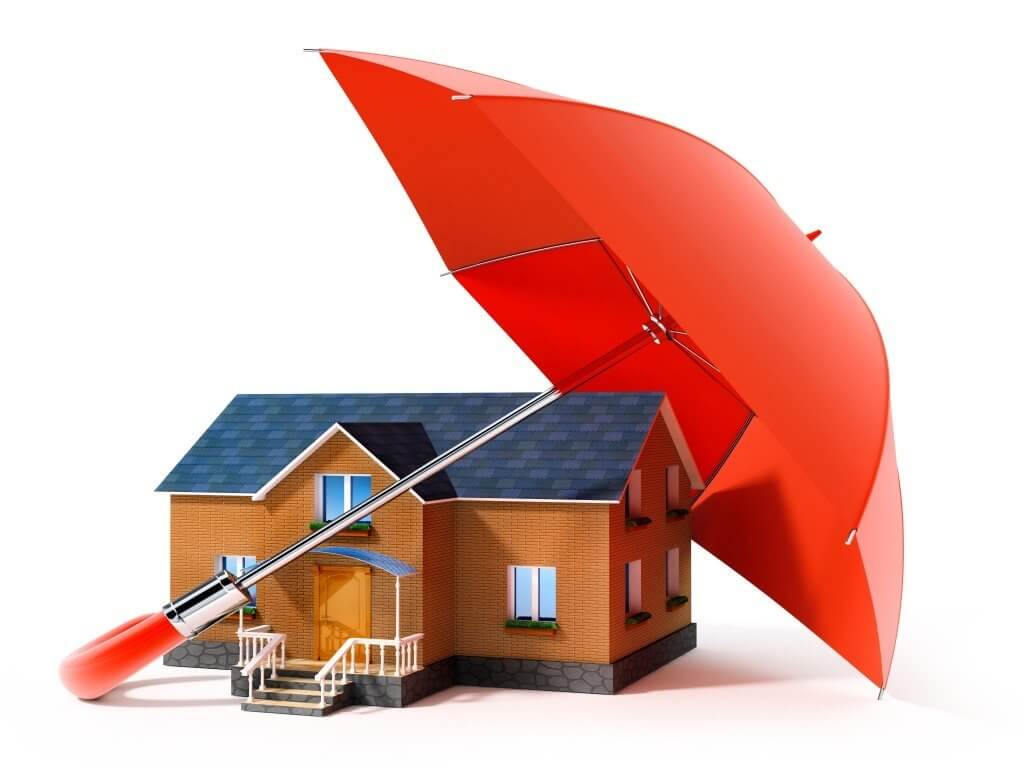 Программы кредитования, где дешевле и выгоднее страхование ипотеки