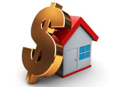 В каком банке самая выгодная ипотека, от чего зависят условия?
