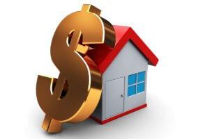 в каком банке самая выгодная ипотека
