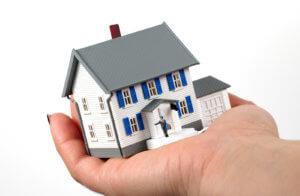 банки предоставляющие ипотеку