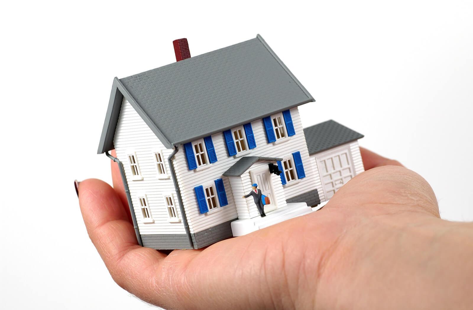 Какие банки, предоставляющие ипотеку самые надежные