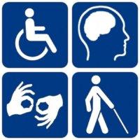 группы инвалидности классификация по заболеваниям