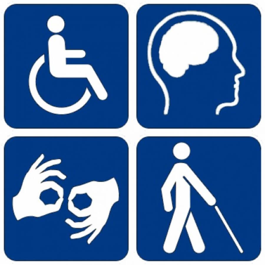 Все, что нужно знать об инвалидности — процедура присвоения статуса, классификация групп, обновленный перечень заболеваний