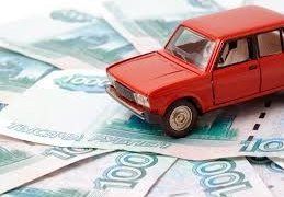 Правила на льготы ветеранам боевых действий по транспортному налогу