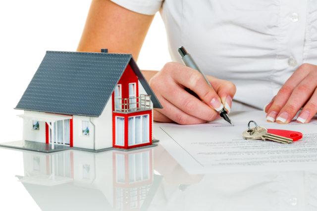 Жилье в кредит – стоит ли брать квартиру в ипотеку или лучше не рисковать?
