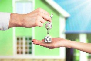 Как и сколько времени оформляются квартиры в ипотеку от Сбербанка?