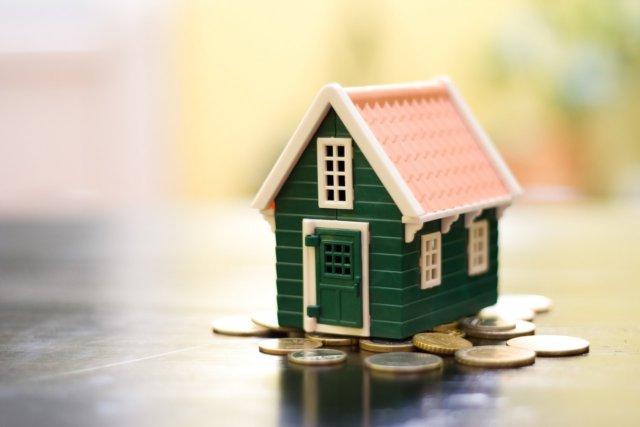 Платежи по ипотеке — какой выгоднее