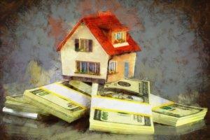 ипотека стоит ли брать
