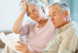 Должны ли пенсионеры платить налог за квартиру, когда и кого освобождают?
