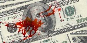 сдача крови за деньги
