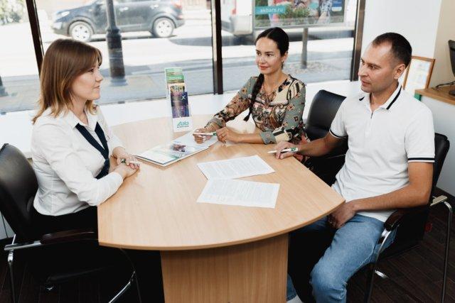 Ипотека в АК Барс банке – оформление и требования к заёмщикам