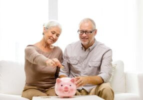какие налоговые льготы имеют пенсионеры