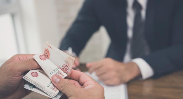 Как вернуть деньги за страховку по кредиту — советы юристов