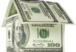 Ипотека в валюте — особенности получения, подводные камни