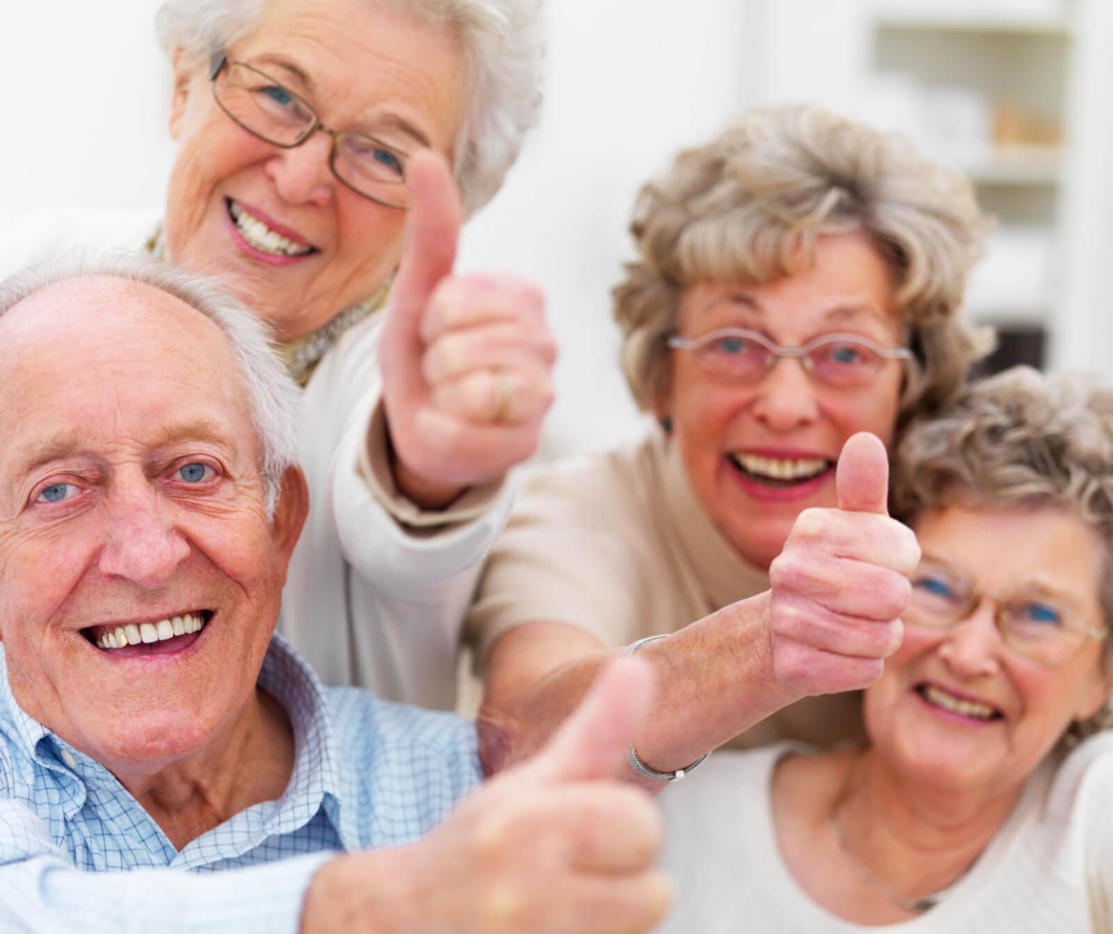 Какие налоговые льготы имеют пенсионеры, всегда ли им дают скидку?