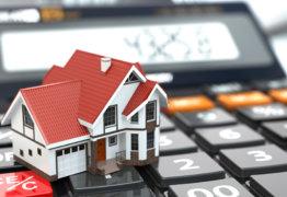Кто из пенсионеров не платит налог на имущество, на какие объекты распространена льгота