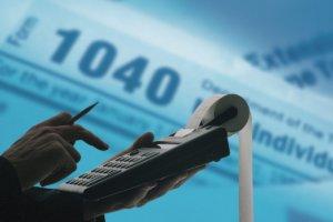 Плюсы и минусы прогрессивного налогообложения егэ